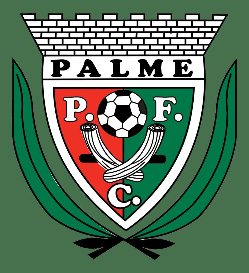 PALME FC