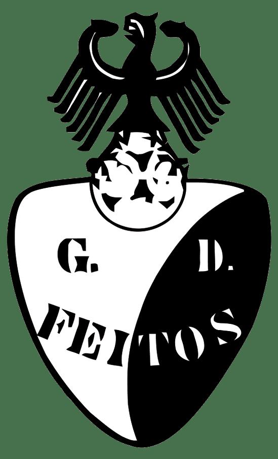 FEITOS