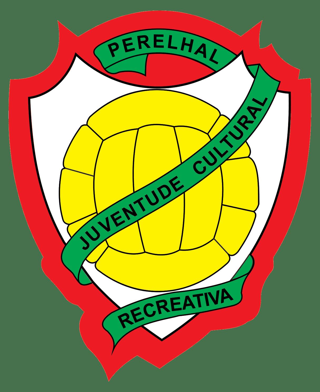 PERELHAL