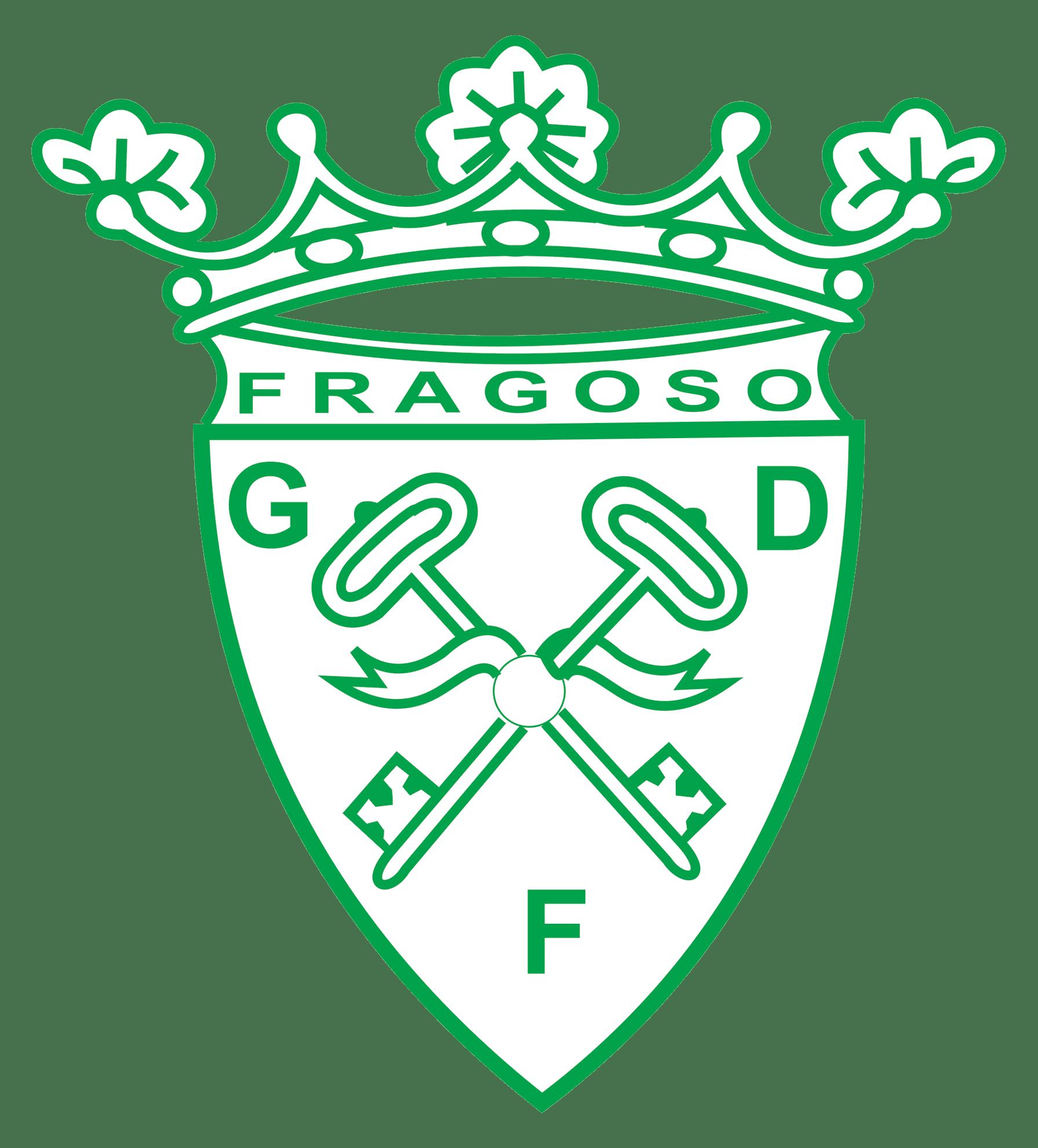 FRAGOSO