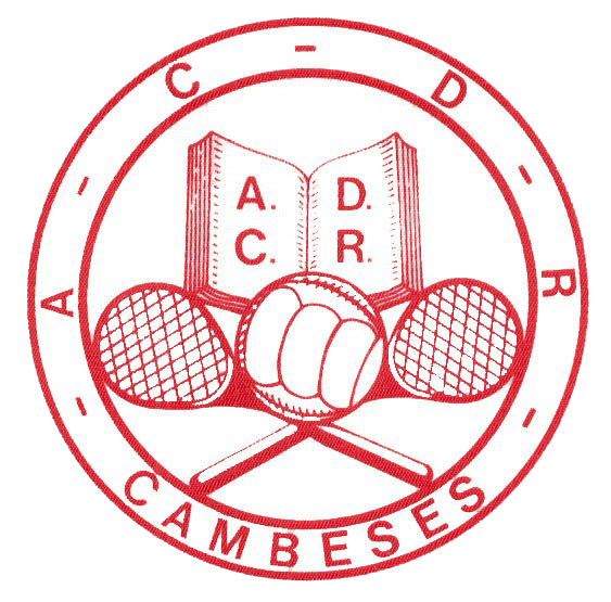 CAMBESES