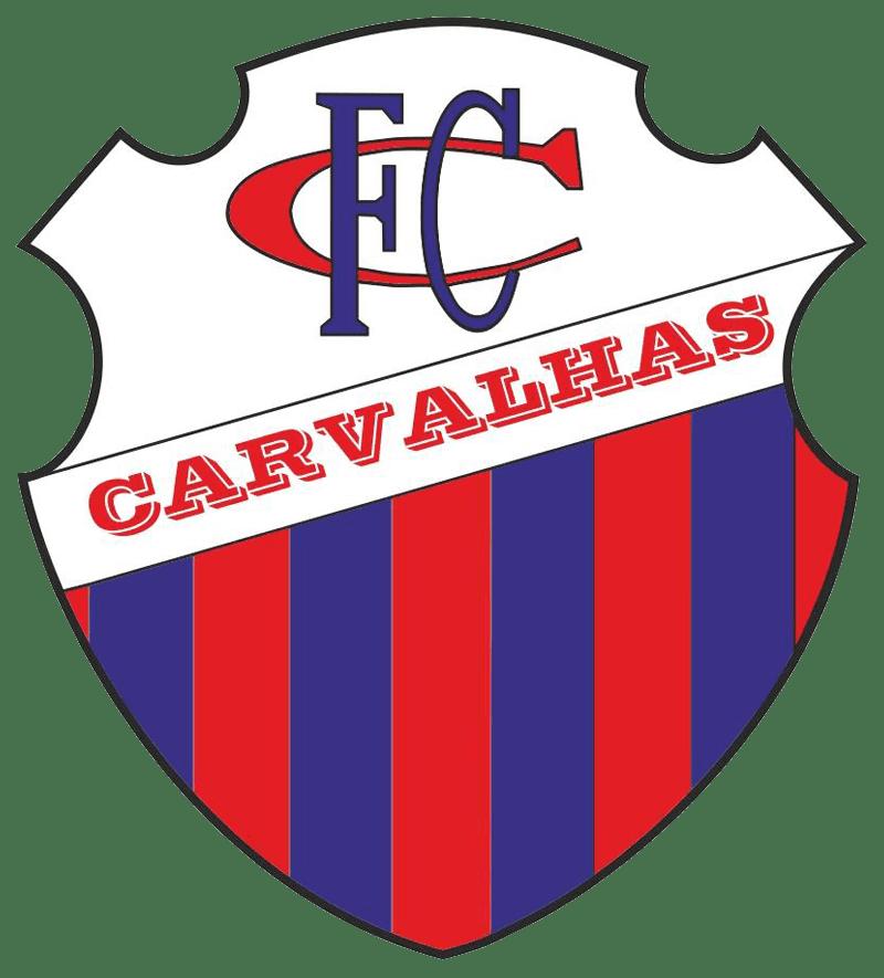 CARVALHAS FC