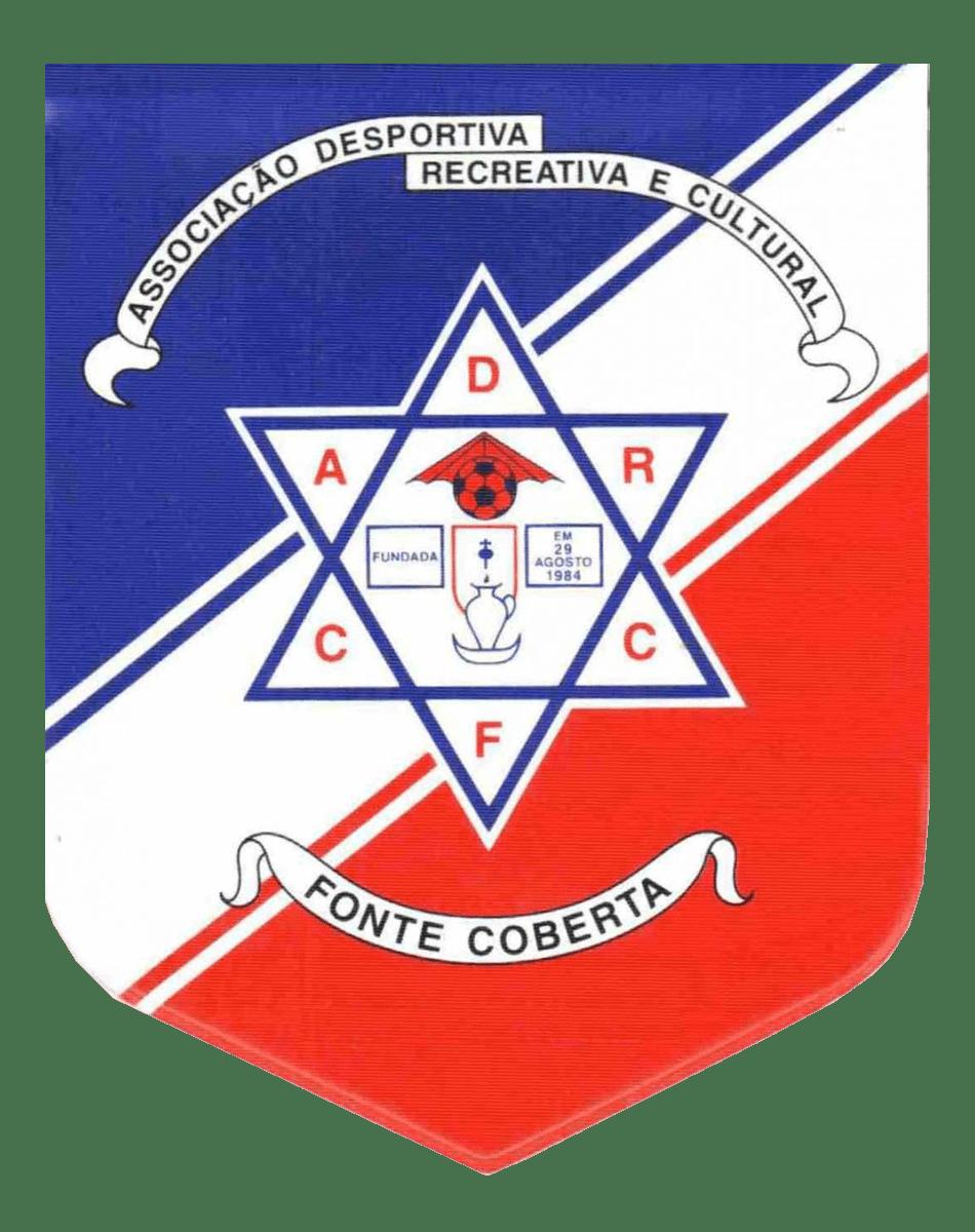 FONTE COBERTA