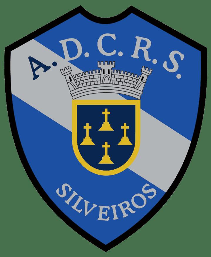 SILVEIROS